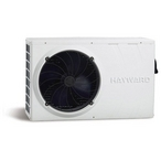 Hayward - 45K BTU Heat Pump for In-Ground and Above Ground Pools - 42602