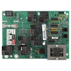 Spas Board R574/576  Value System