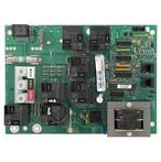 Balboa - Spas Board R574/576  Value System - 426118