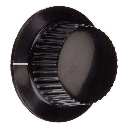 Jandy - UltraFlex/UltraFlex2 Knob for Controller Box - 426359