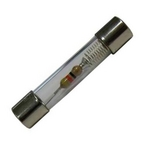 Fiberstars - Fuse 1/10A Auto-Control 2000/6000 S.R. Smith - 426745