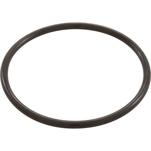Epp - O-Ring, parker, flange - 427152