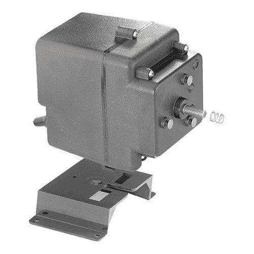 Stenner Pumps - Gear Motor Complete 120V 85/170