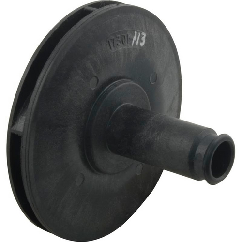 Pentair - 3/4 and 1 HP Impeller