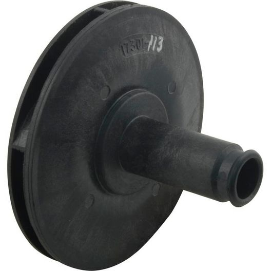 Pentair  3/4 and 1 HP Impeller