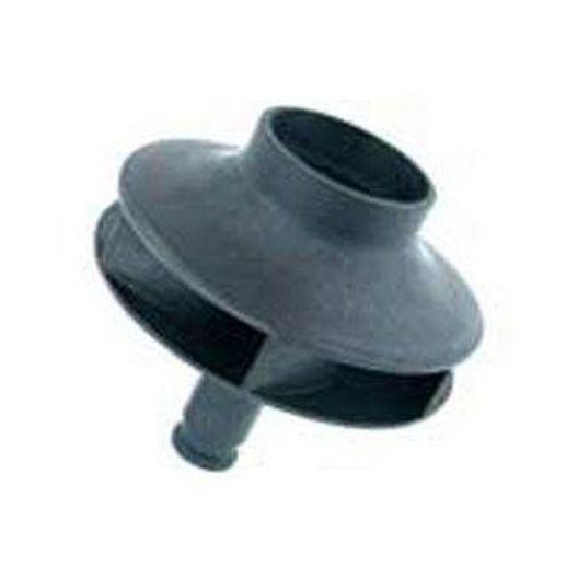 Water Group Impeller, 2 1/2 HP, Dj Series