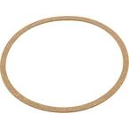 Gasket - Seal Plate - All Hi-Head Gasket Is 5 5/16in. Inside Dia