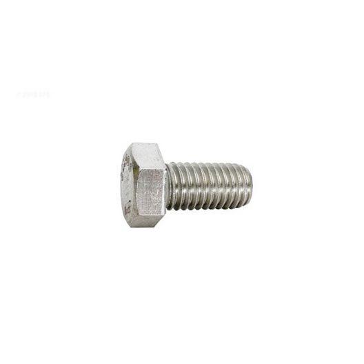 Pentair - Cap Screw, 1/2-13 x 1in. - 428213