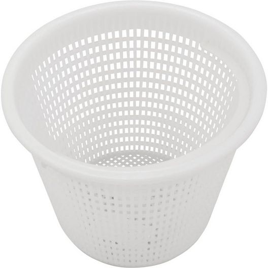 Aladdin Equipment Co - Basket Generic (Buster Crabbe / Aquagenie Skimmer) - 428275
