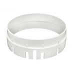 Waterway - Mounting Ring Extension - 429069