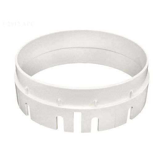 Waterway - Mounting Ring Extension - 429069