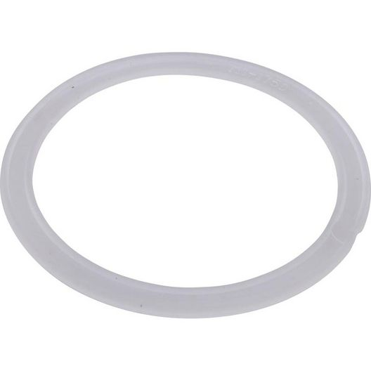 Waterway  Poly Jet Wall Fitting Gasket Thin 711-1750