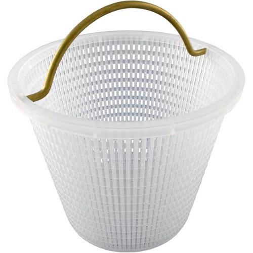 Carvin - Basket