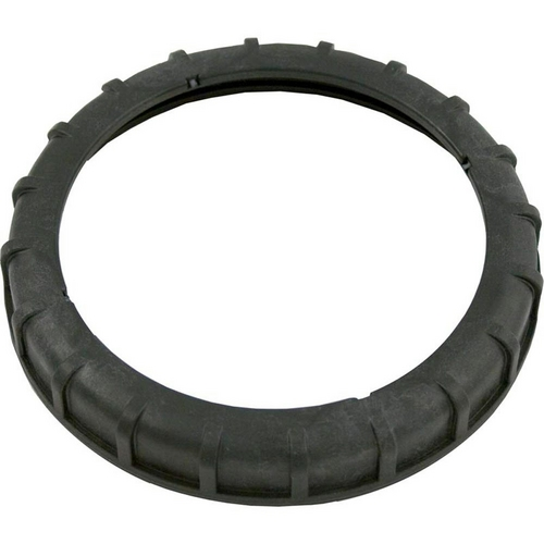 Carvin - Lock Ring