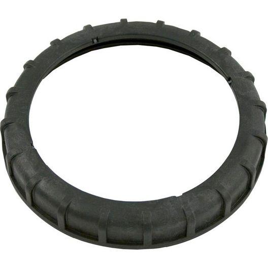 Carvin - Lock Ring - 429580