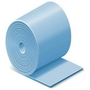 1/8in. x 48in. x 125' Above Ground Pool Wall Foam