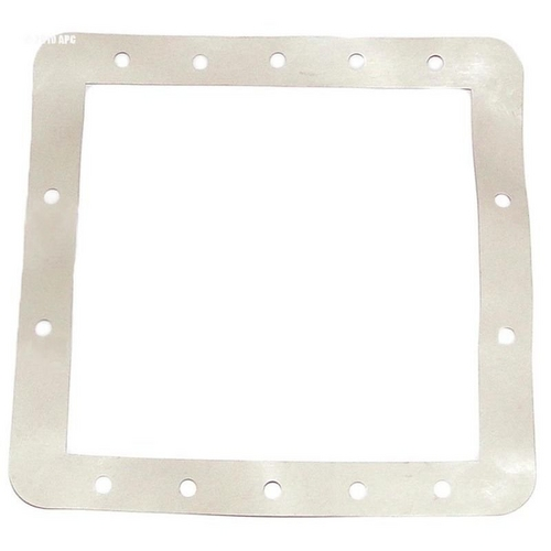 Epp - Gasket, front plate
