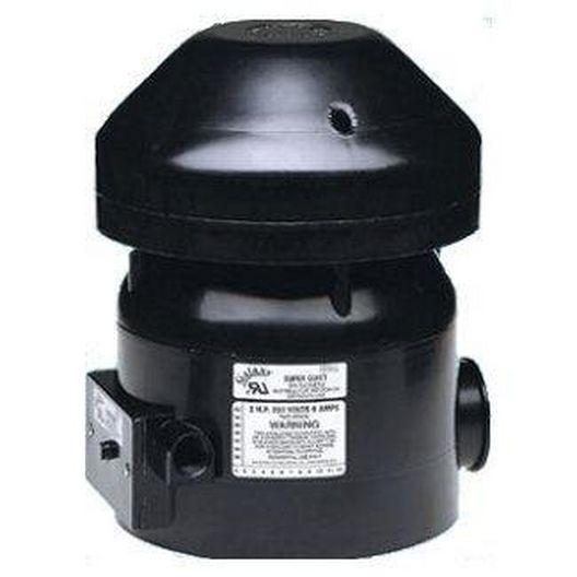 2HP 6.0 Amps Galaxy Blower, 240V