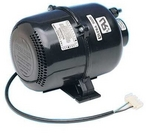 Air Blower Ultra 9000 1HP 120V with Amp Plug