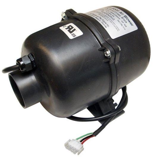 Ultra 9000 Air Blower, 2.0HP, 120V w/ Cord