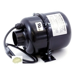 Ultra 9000 Air Blower, 1.0HP, 240V w/ Cord