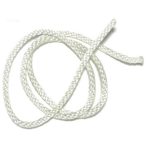 Odyssey - 2' White Pull Cord F/Ag Reel