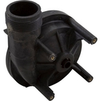 1-1/2in. Wet End for 1-1/2 HP Aqua-Flo Flo-Master HP Series Pumps