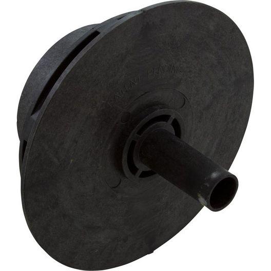 1-1/2 HP Impeller for Aqua-Flo Flo-Master XP2e Series Pumps