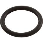 Astralpool - O-Ring, Astral Mpv'S - 432233