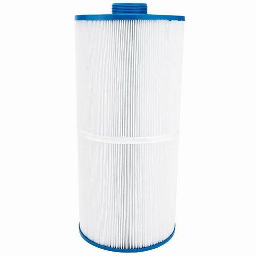 Spa Filter 0470 (PTL75XW2, PTL75XW2-FM2) - 432360