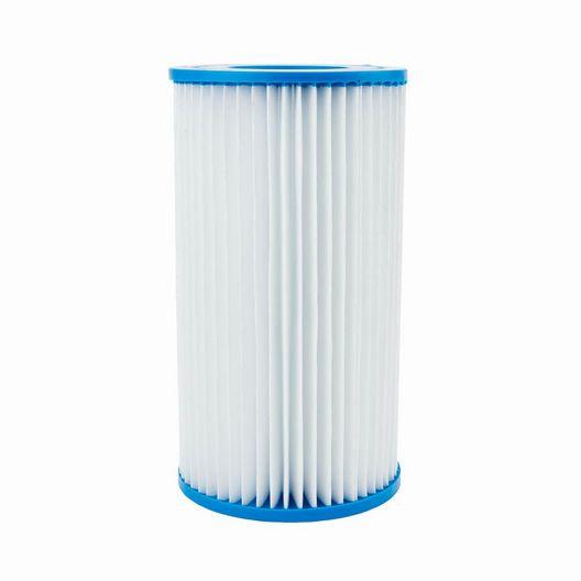Spa Filter 3810 ( PMS 8) - 432496