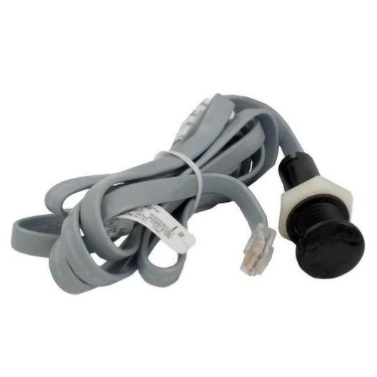 Balboa - Phazer Duplex IR Receiver for Dolphin Remote Control, 52452 - 433043