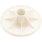 Astralpool - Vacuum Plate - 433107