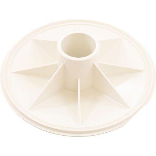 Astralpool  Vacuum Plate