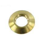 Merlin - Safety Cover Brass Flange - 433219