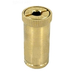 Merlin - Replacement Brass Anchor - 433220