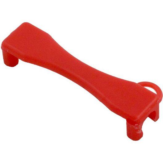 Valterra - Gate Keeper 2 inch Uni-Body - 433270