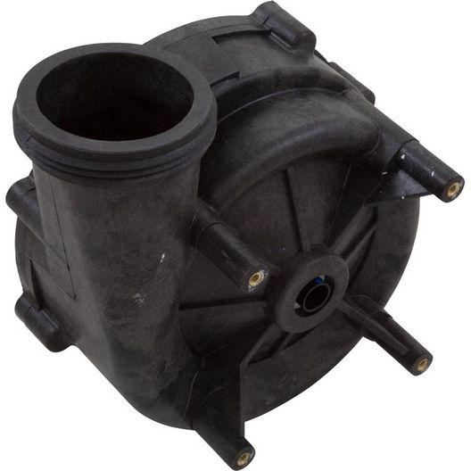 Aqua-Flo XP2 2HP 56-Frame Standard Drain Wet End