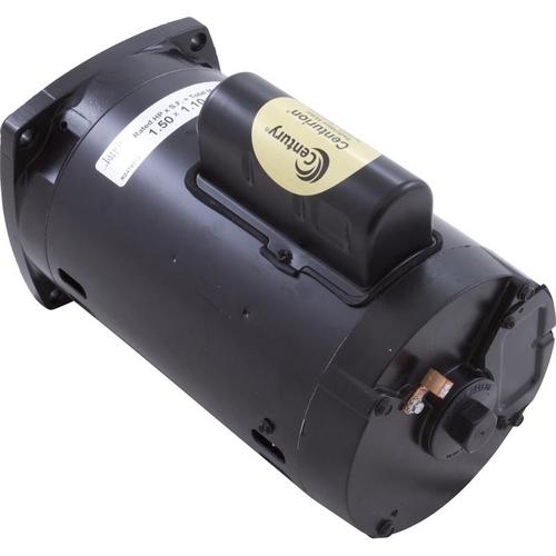 Jandy - MOTOR 115 230V 1.5 HP FHPM PUMP PHPM PUMP MHPM PUMP