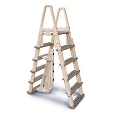 Confer Plastics - Eliminator A-Frame Ladder