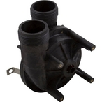1-1/2in. Wet End for 1 HP Aqua-Flo Flo-Master VP Series Pumps