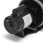 345209 Challenger High Pressure Energy Efficient 3HP Pool Pump, 230V
