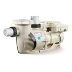 WhisperFloXF, 5HP, Variable Speed Pump