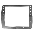 Hydra Pool - Replacement Gasket Face Plate - 436430