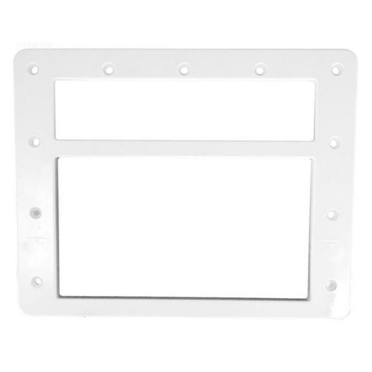 Hydra Pool - Replacement Face Plate - 436433