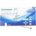 Hayward AquaRite Pro - 436991a7-29b3-4d0e-8fd4-27061c345d2b