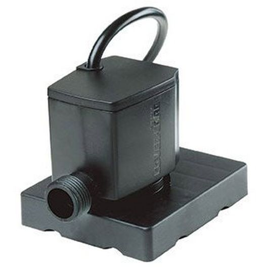 Pool Cover Pump, 300 GPH