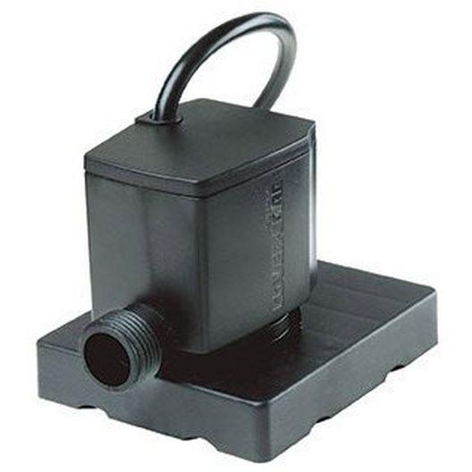 Danner Mfg, Inc. - Pool Cover Pump, 300 GPH - 438684