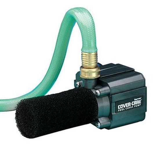 Danner Mfg, Inc. - Pool Cover Pump, 500 GPH - 438686