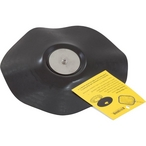 Anderson Manufacturing - Reducer 11/2S to 11/4S - 439443